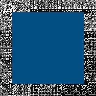 www.ipc-computer.de