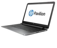 Hewlett Packard Pavilion 17-g035ng (M4V19EA) Ersatzteile - Akkus ... dc16c24343c5