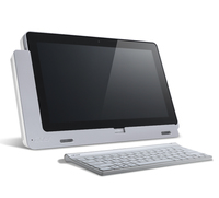 DRIVER UPDATE: ACER TP-ICONIA_W511P-27602G06