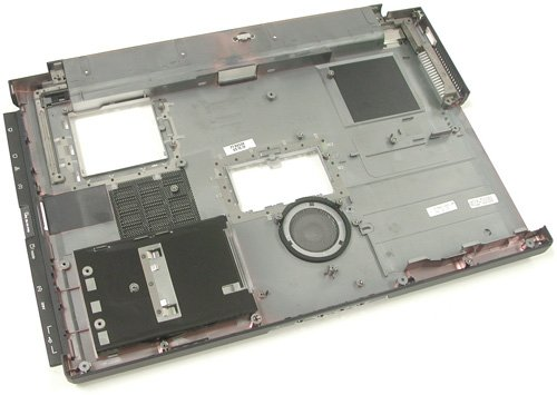 Asus 13-N901AP015 W1NA-1A BOTTOM CASE ASS'Y