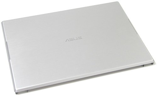 Asus 13-N901AP151 W1NA-1A LCD COVER ASS'Y