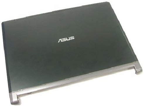 Asus 13-NCC1AP012 W3V-1C LCD COVER ASS'Y