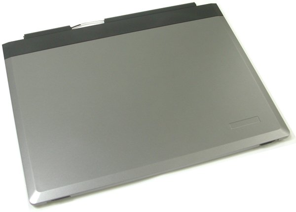 Asus 13-NCG1AP010 A6NE-1A LCD COVER 15.4' ASS'Y