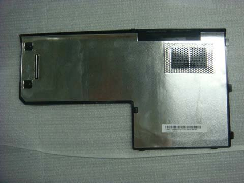 Asus 13GN1L1AM051-1 U41JF-1A LCD COVER ASSY