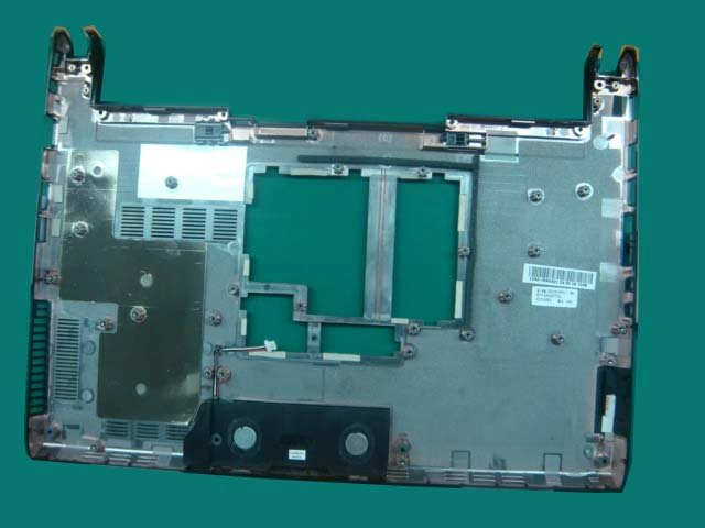 Asus 13GN5S3AP011-1 U36SD-1C BOTTOM CASE ASSY