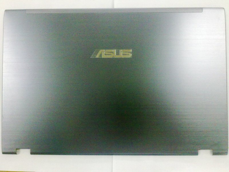 Asus 13GN6K1AM020-1 U56E-1A LCD COVER SUB ASSY