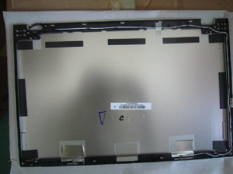 Asus 13GN6K2AM010-1 U56E-1B LCD COVER SUB ASSY