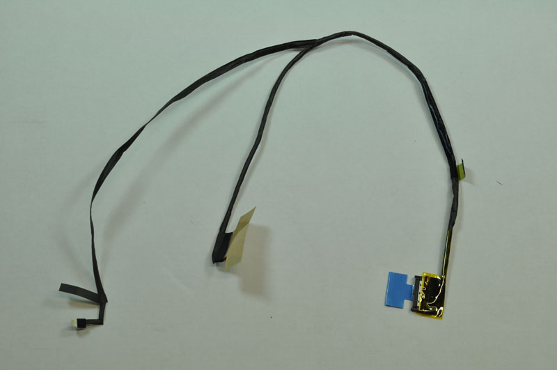 Acer 50.PTC01.002 CABLE.LVDS