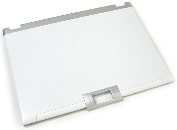 Asus 13GNA12AM048 W5A-1B LCD COVER SUB ASS'Y