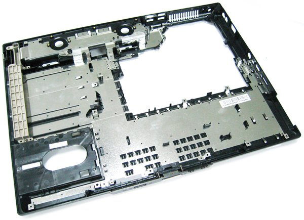 Asus 13GND91AP013-1 F7F-1A BOTTOM CASE SUB ASSY