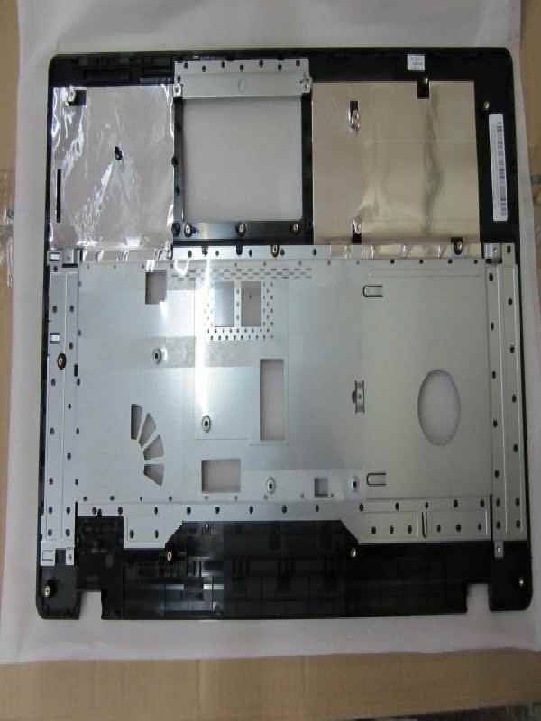 Asus 13GNDO1AP070-1 X75A-7K TOP CASE ASSY