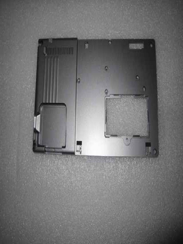 Asus 13GNGV1AP070-2 R2H BOTTOM CASE STAND ASS'Y#2