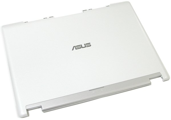 Asus 13GNHQ1AM011 W7J-1A ASSY LCD COVER