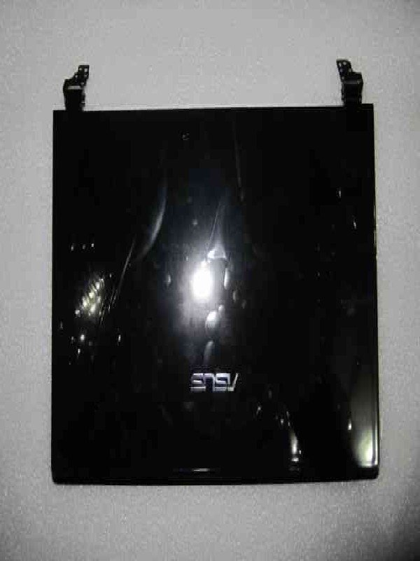Asus 13GNLV1AM013-1 U1F-1A LCD COVER ASSY