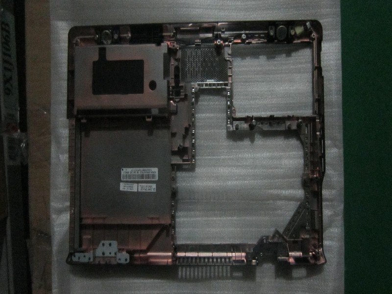 Asus 13GNM81AP031-5 F80S-1A BOTTOM CASE ASSY