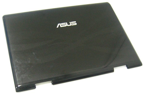Asus 13GNM81AP060-1 F80S-1A LCD COVER ASSY