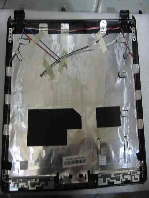 Asus 13GNPW1AP091-1 N20A-1A LCD COVER ASSY COMBO
