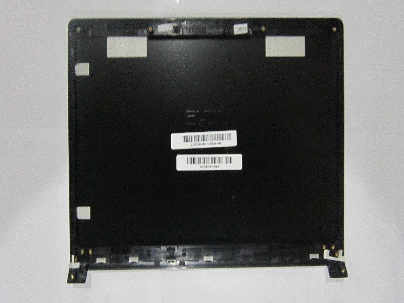 Asus 13GNX61AM011-1 UL20A-1A LCD COVER ASSY