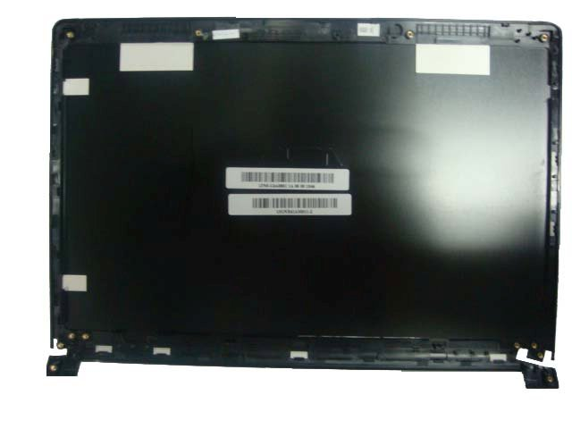 Asus 13GNX61AM011-2 UL20A-1A LCD COVER ASSY