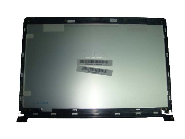 Asus 13GNX62AM010-1 UL20A-1B LCD COVER ASSY