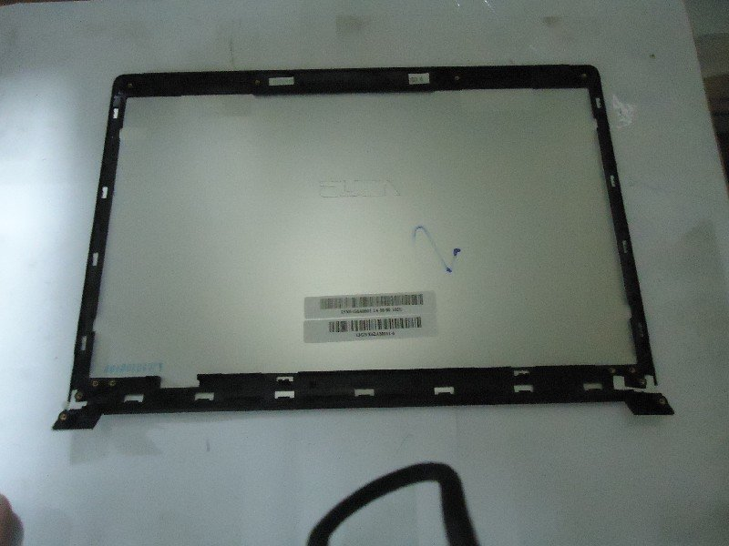 Asus 13GNX62AM011-1 UL20A-1B LCD COVER ASSY