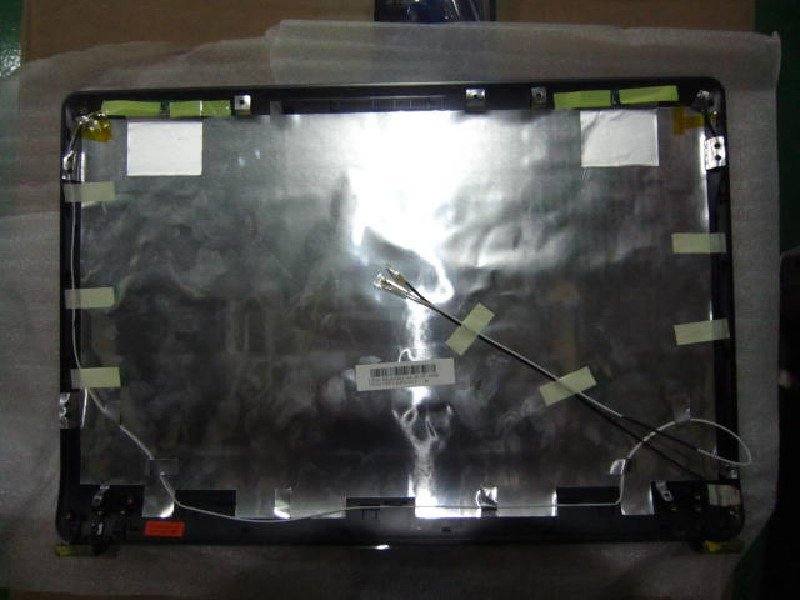 Asus 13GNXT1AP010-1 K42F-1A LCD COVER ASSY FOR WIM