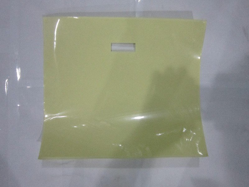 Asus 13GNZL10L340-1 U43JC-1A LCD COVER PROTECTOR