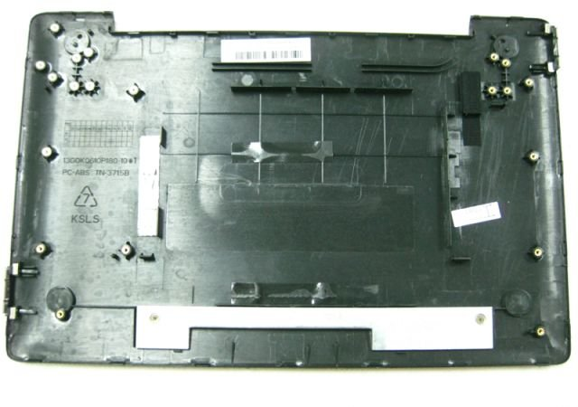 Asus 13GOK061AP061-20 EP101-1B BOTTOM CASE ASSY #1