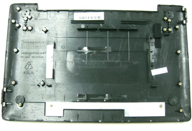 Asus 13GOK061AP064-10 EP101-1B BOTTOM CASE ASSY #1
