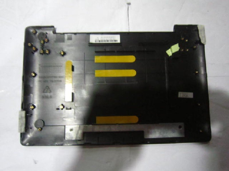 Asus 13GOK061AP161-10 EP101-1B BOTTOM CASE ASSY #2