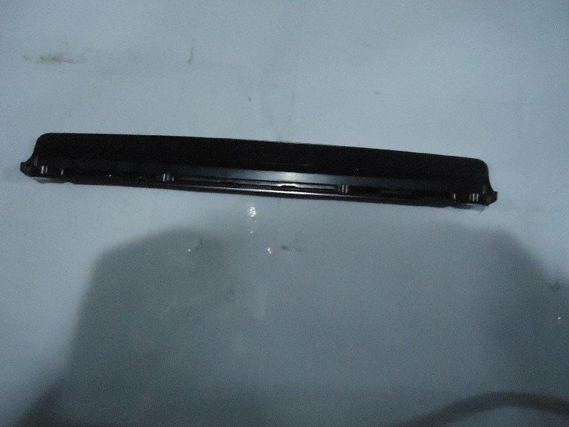Asus 13GOK0A1AM061-20 TF201-1B HINGE COVER ASSY