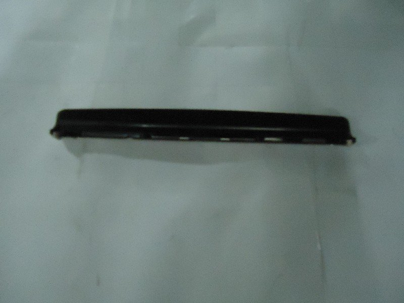 Asus 13GOK0A2AM051-20 TF201-1I HINGE COVER ASSY