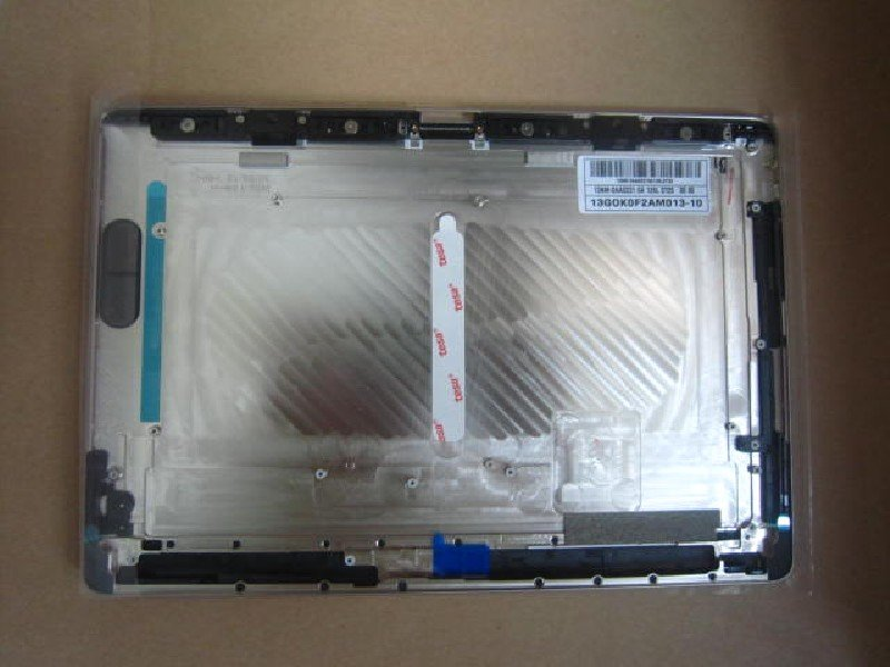 Asus 13GOK0F2AM013-10 TF700K-1I A COVER ASSY