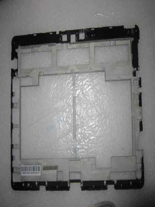 Asus 13GOK0R1AM020-20 TF300TL MIDDLE FRAME ASSY