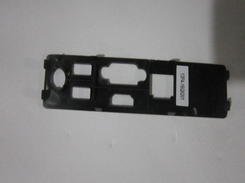 Asus 13GPT00810P200-1 ET2012E REAR IO COVER_HDMI