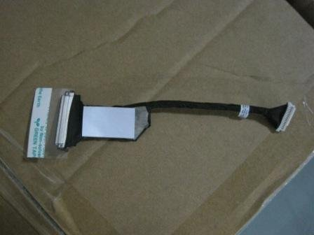 Asus 14004-00260900 TK PCA61 LVDS CABLE