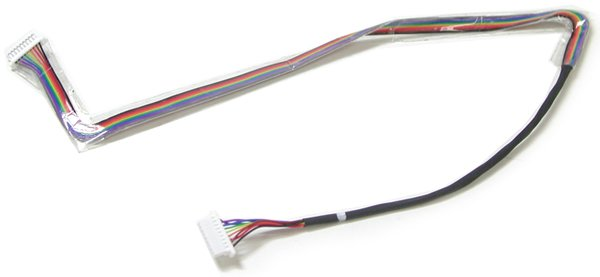 Asus 14G100310300 CABLE FOR INVERTER 9P