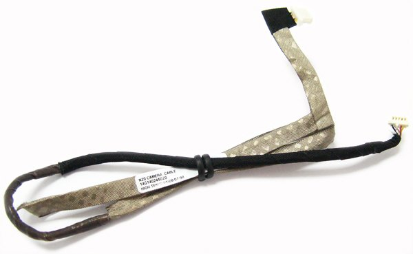 Asus 14G140245000 N20A CAMERA CABLE 5P