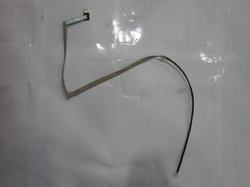 Asus 14G140245020 N20A CAMERA CABLE 5P