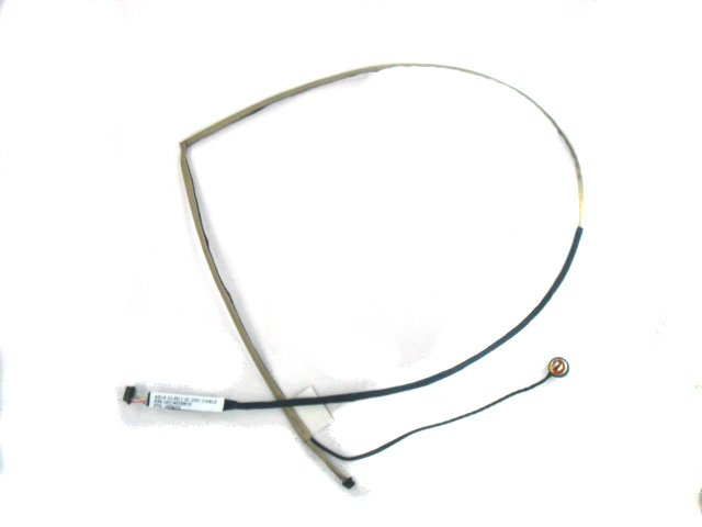 Asus 14G140320001 UL30JT-2C 2IN1 CABLE R2.0