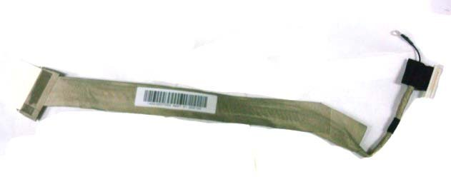 Asus 14G2209FG10M F90SV LCD LVDS CABLE R1.0 18.4