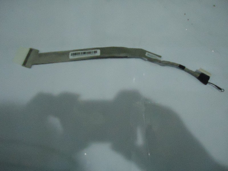 Asus 14G2209FG10R F90SV LCD LVDS CABLE R1.0 18.4