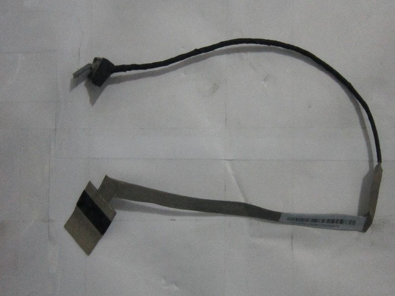 Asus 14G2212NA10N N20A LVDS COAXIAL CABLE_CMO