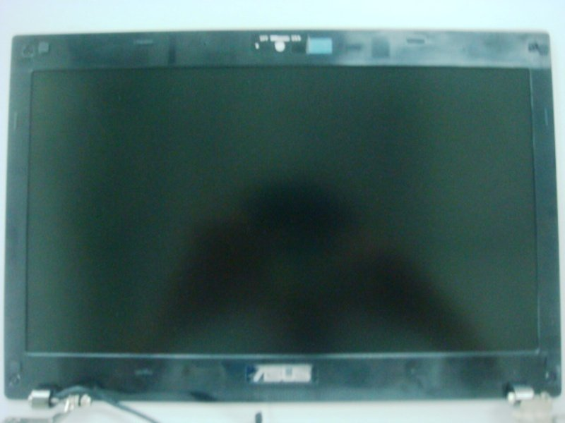 Asus 18G241250000Q LCD TFT 12.5' HD SLIM LED(A+)