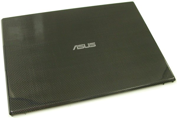 Asus 13GNDD2AP020-1 W1J-2B LCD COVER ASS'Y