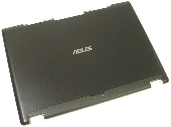 Asus 13GNHQ2AM011 W7J-1B ASSY LCD COVER