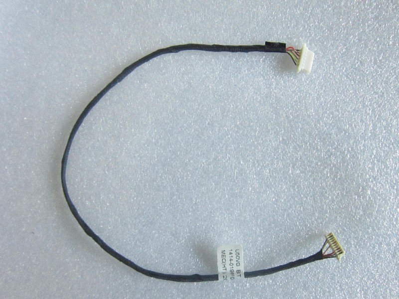 Asus 14G140280100 U50VG BLUETOOTH CABLE 6P