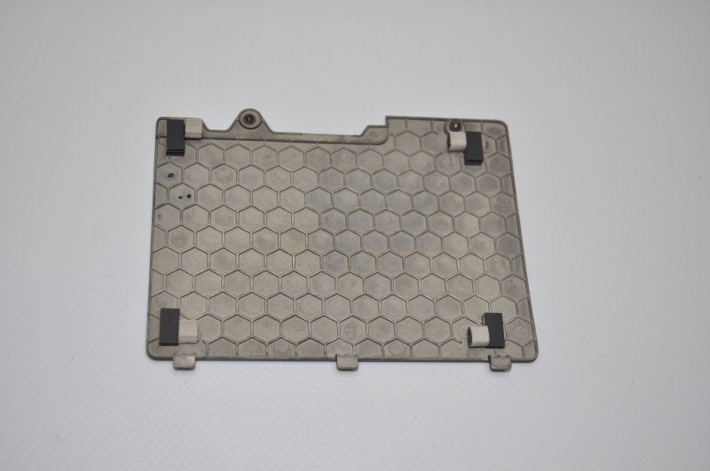 Toshiba P000535480 HDD COVER 95 ASSY(w 9.5mm HDD/w 1.8 inch SSD)