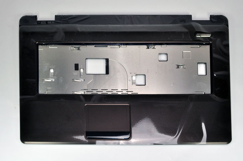 Asus 13GNXH1AP031-3 K72JR-1A TOP CASE ASSY
