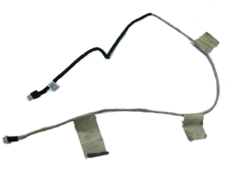 Asus 14G14F014310 1004DN CMOS CABLE